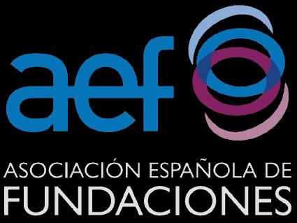 Asociación Española de Fundaciones